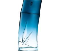 Herrendüfte  HOMME Eau de Parfum Spray