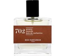 Collection Aromatisch Nr. 702 Eau de Parfum Spray