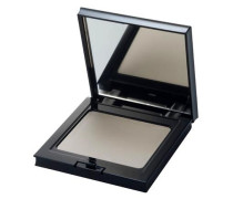 Make-up Rouge & Puder Compact Powder Nr. 01 Silk Shine