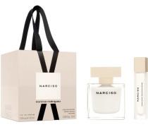 Themen limitierte Editionen Sets Geschenkset - Beauty Pack Eau de Parfum Spray 50 ml + Hair Mist 10 ml