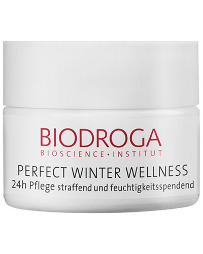 Special Care Perfect Winter Wellness 24h Pflege