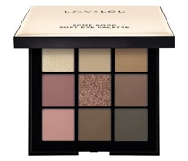 Make-up Augen Some Good Soft Eye Palette