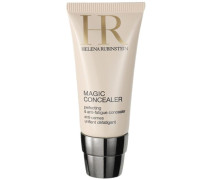 Make-up Foundation Magic Concealer Nr. 03 Dark