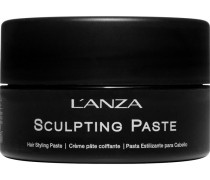 Haarpflege Healing Style Sculpting Paste
