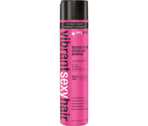 Haarpflege Vibrant Color Lock Color Conserver Shampoo
