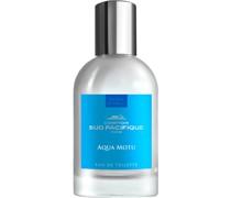 Les Eaux de Voyage Aqua Motu Eau Toilette Spray