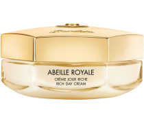 Pflege Abeille Royale Anti Aging Rich Day Cream