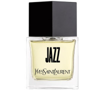 Jazz Jazz Eau de Toilette Spray