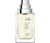 Juste Chic Sublime Balkiss Eau de Parfum Spray