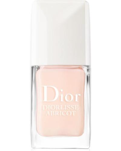 Nägel Manicure lisse Abricot Nr. 800 Rose des neiges