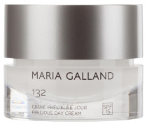Pflege 24 h-Pflege 132 Precious Day Cream