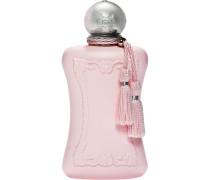Women Delina Eau de Parfum Spray
