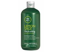 Haarpflege Tea Tree Lemon Sage Thickening Conditioner