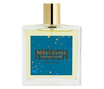 HIDDEN On The Rooftops Eau de Parfum Spray