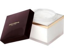 Damendüfte Pour Femme Body Cream