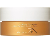 Damendüfte Zen Women Body Cream