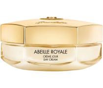 Pflege Abeille Royale Anti Aging Day Cream
