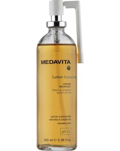 Haarpflege Lotion Concentrée Tonic & Hygienic Scalp Lotion