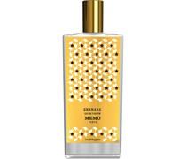 Les Echappées Granada Eau de Parfum Spray