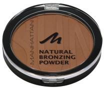 Make-up Gesicht Bronzing Powder Nr. 1