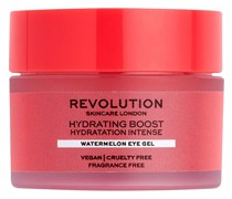 Augenpflege Hydrating Boost Watermelon Eye Gel