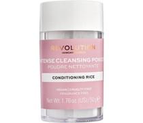 Gesichtsreinigung Conditioning Rice Intense Cleansing Powder