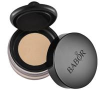 Make-up Teint Mineral Powder Foundation Nr. 02 Medium