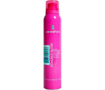 Haarpflege Styling & Finishing Double Blow Volumizing Mousse