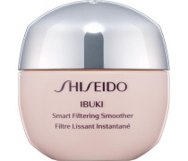 Gesichtspflege Ibuki Smart Filtering Smoother