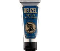 Herrenpflege Haarpflege Fiber Gel