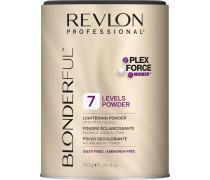 Haarpflege Blonderful 7 Lightening Powder