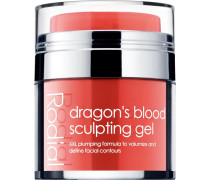 Pflege Dragon's Blood Sculpting Gel