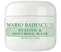 Maske Healing & Soothing Mask