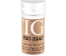 Bed Head Textur Wax Stick