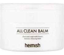 Gesichtspflege Feuchtigkeitspflege All Clean Balm