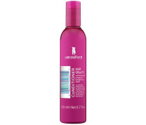 Haarpflege Hair Growth Conditioner