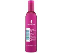 Haarpflege Hair Growth Conditioner