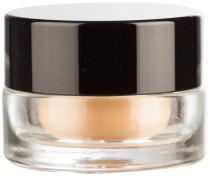 Make-up Augen 3 in 1 Eye Primer Nr. 5 Warm