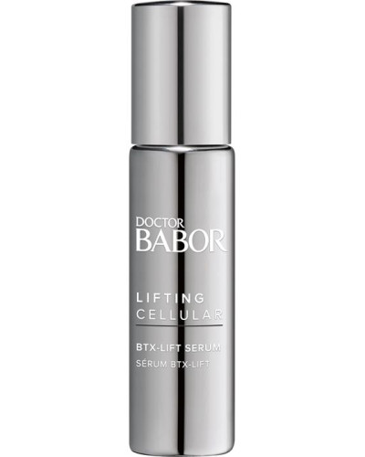 Doctor Lifting Cellular Btx-Lift Serum