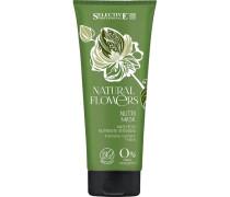 Haarpflege Natural Flowers Nutri Mask