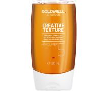 Stylesign Creative Texture Hardliner