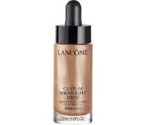 Make-up Teint Custom Highlight Drop Golden Glow