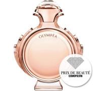 Damendüfte Olympéa Eau de Parfum Spray