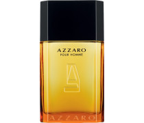 Pour Homme After Shave Lotion Splash