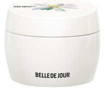 ki BELLE DE JOUR – Globale Anti-Aging-Pflege Belle De Jour