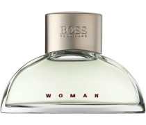 Boss Black Boss Woman Eau de Parfum Spray