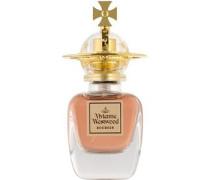 Damendüfte Boudoir Eau de Parfum Spray