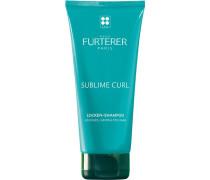 Haarpflege Sublime Curl Locken Shampoo