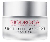 GesichtspflegeRepair+CellProtectionAugenpflege