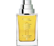 Unisexdüfte Adjatay Eau de Parfum Spray